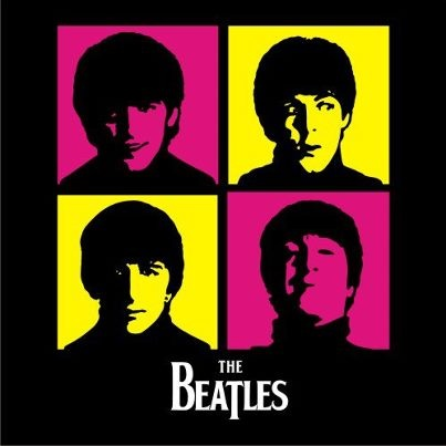 The beatles images the beatles wallpaper and background photos the beatles images the beatles wallpaper and background photos voltagebd Choice Image