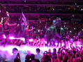 The Born This Way Ball Tour in Dallas (Jan. 29)
