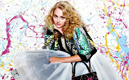 The Carrie Diaries wolpeyper