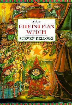 shelley duvalls bedtime stories images the christmas witch wallpaper and background photos - Christmas Bedtime Stories