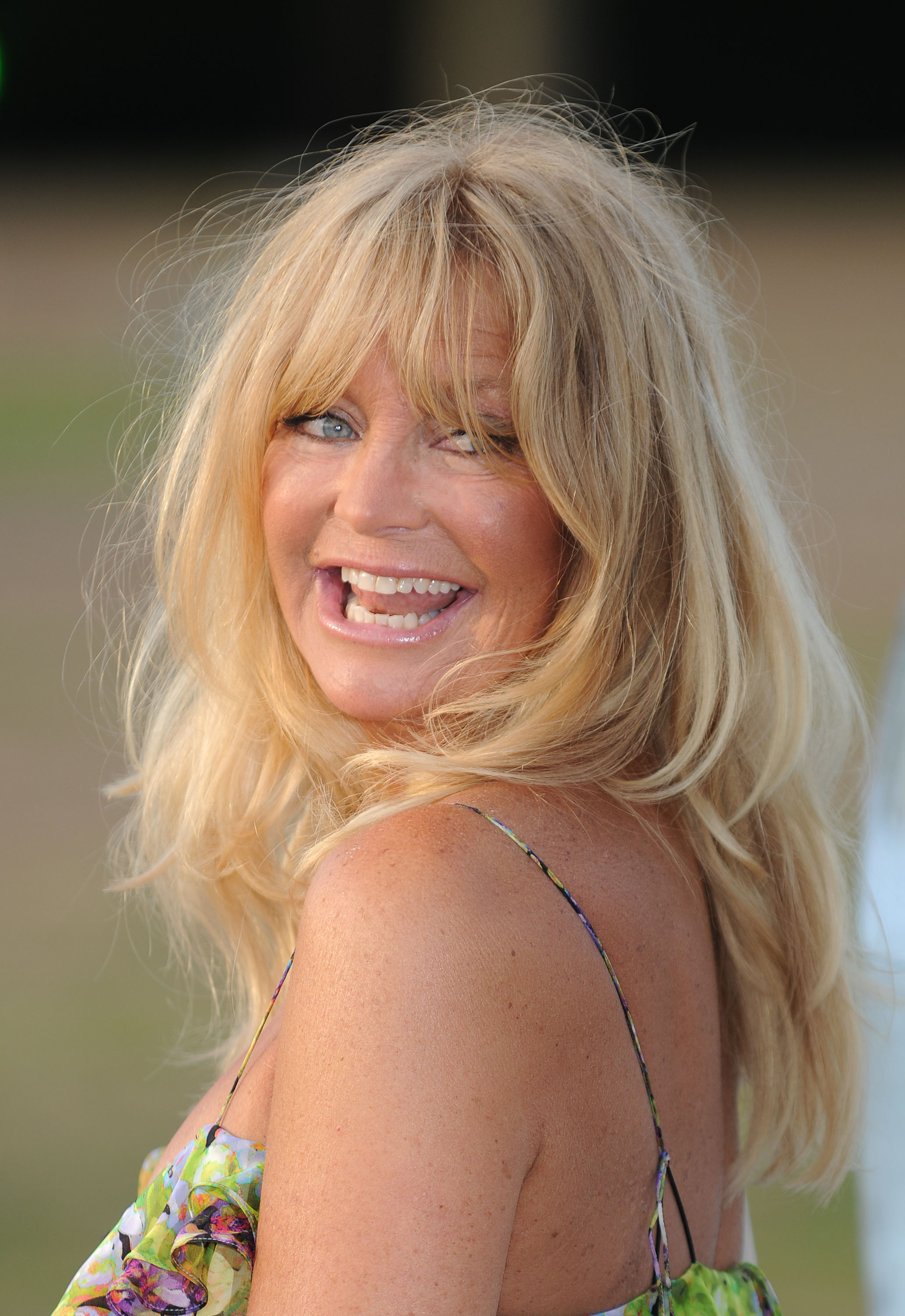 Tagged wallpapers amp backgrounds - Goldie Hawn Wallpaper Pictures To Pin On Pinterest