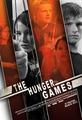 The Hunger Games - katniss-everdeen fan art