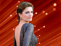 The Look - stana-katic wallpaper