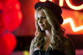 The Vampire Diaries-4x12-A veiw to a kill promotional pics - the-mikealson-family photo