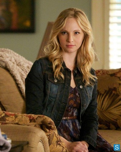 The Vampire Diaries - Episode 4.14 - Down the Rabbit Hole - Promotional चित्रो