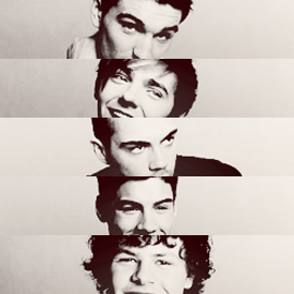 The Wanted Hintergrund entitled The Wanted XxxXXXx