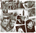 The Wanted XxxXXXx - the-wanted fan art