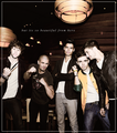 The Wanted XxxXXXx - the-wanted photo