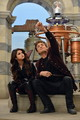 The Wizards Return: Alex vs. Alex. stills 24 jan 2013  - wizards-of-waverly-place photo