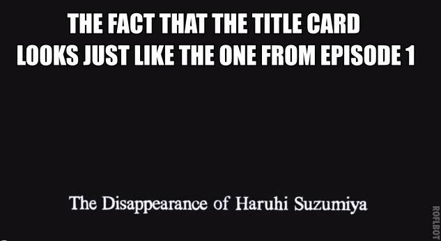 the melancholy of love Read chapter 4 from the story the melancholy of haruhi suzumiya fanfiction love story by kingphilipii with 986 reads suzumiya, haruhisuzumiya, love okay, li.