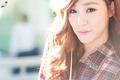 Tiffany ~♥