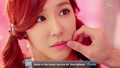 Tiffany ~♥ - tiffany-hwang wallpaper