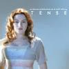 Titanic<3