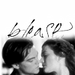 Titanic&lt;3 - titanic icon