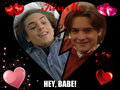 To all Will's fans - will-friedle fan art