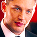 Tom Hardy in 'This Means War'