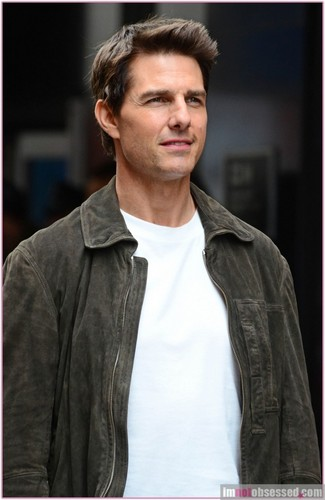 Tom Cruise Hd Wallpapers 12644 Usbdata