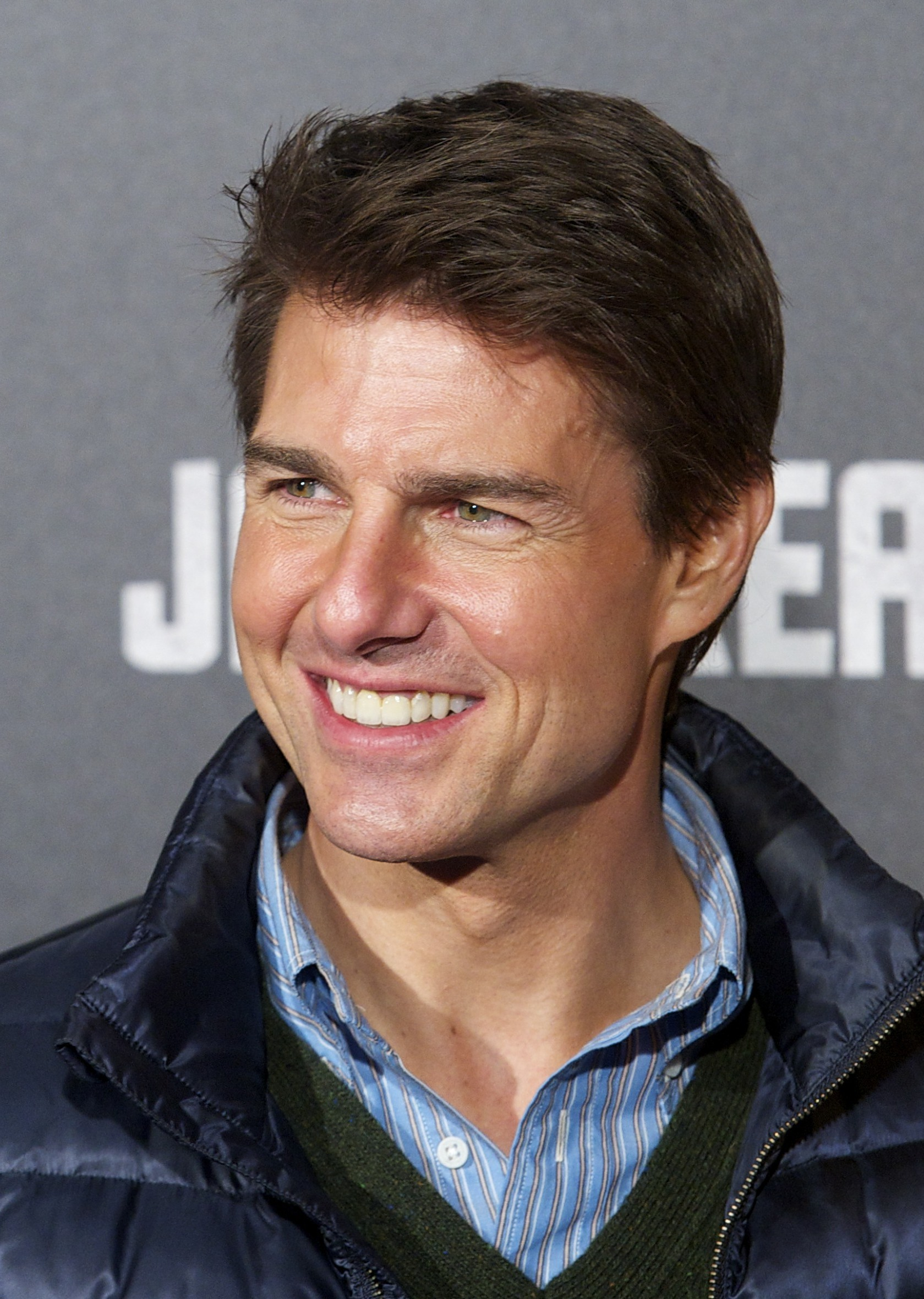 tom cruise images tom hd wallpaper and background photos (33462521)