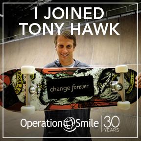 Tony Hawk Change Forever