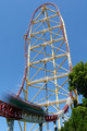 Top Thrill Dragster - rollercoasters photo