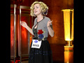 Tori Anna Langfitt - american-idol photo