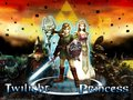Twilight Princess - the-legend-of-zelda photo