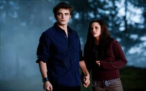 Twilight saga:Eclipse