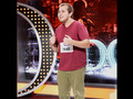 Tyler Craig - american-idol photo