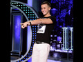 Tyler Jacobson - american-idol photo