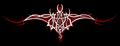 Un-Dead Logo - vampires photo