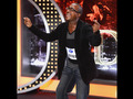 Vernon Futrell - american-idol photo