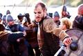 Vikings Stills