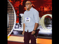 Vincent Powell - american-idol photo