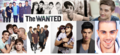 Wallpapers :) - the-wanted photo