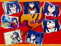 Wendy_Marvell_Fairy_Tail_by_Sting_'Sanna'_Dragneel - fairy-tail wallpaper