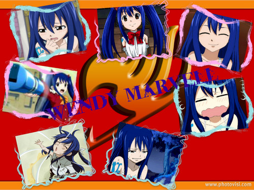 Wendy_Marvell_Fairy_Tail_by_Sting_'Sanna'_Dragneel