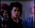 Who's Bad??? - michael-jackson photo