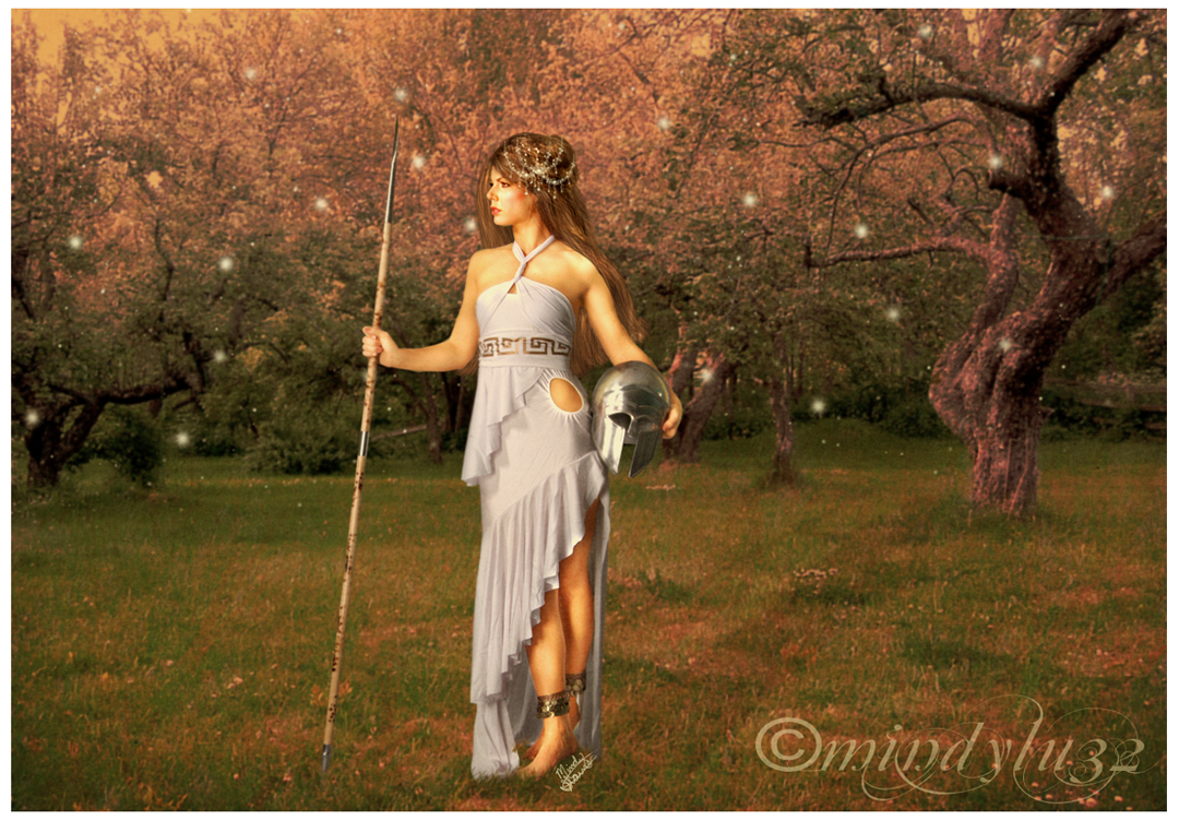 the myth of athena the goddess of wisdom and war Helen was married to the myth of athena the goddess of wisdom and war a greek king, but the goddess of love, aphrodite, promised her to a description of tropes.