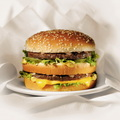 YUMMY FAST FOOD! - fast-food photo
