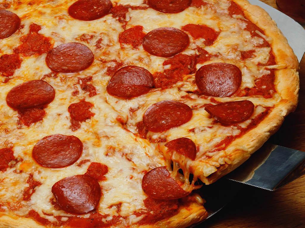 YUMMY FAST FOOD! - fast-food Photo