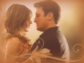You drive me crazy... - castle wallpaper