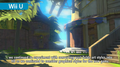 Zelda The Wind Waker Wii U HD - the-legend-of-zelda photo