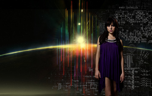 Zoe Graystone - Alessandra Toreson 1900x1200