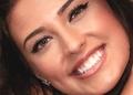 Antonia Iacobescu beautiful romanian girls