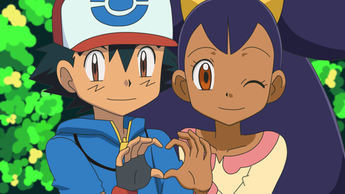 ash-and-iris-negaishipping-3-33404144-50