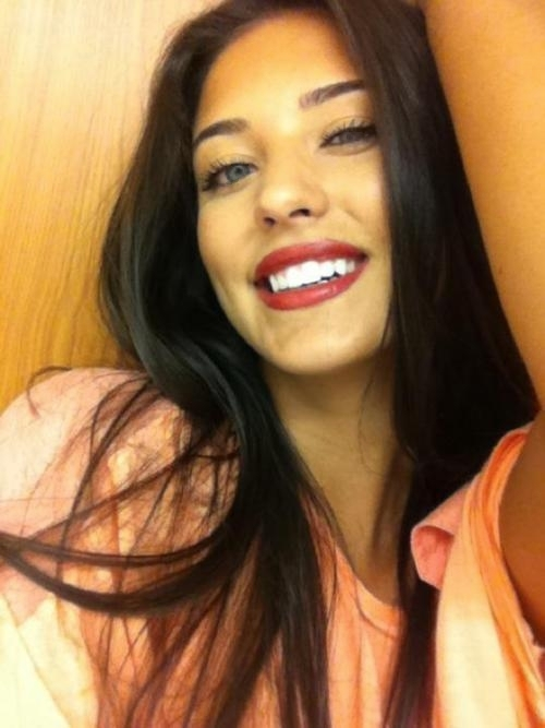 smile sundsvall eskort forum
