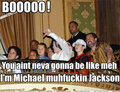 booooo - michael-jackson photo