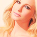 c a n d y - candice-accola icon