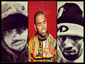 chris brown - chris-brown wallpaper