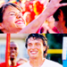 clois - smallville icon